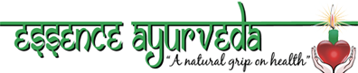Essence Ayurveda